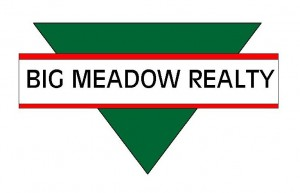 Big Meadow Logo-page-001