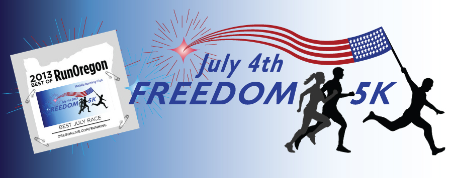 freedom-5k-slider-best-of-2013