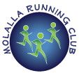 Molalla Running Club