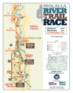 trail-run-map-2015-img